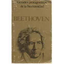 Beethoven (Biografia)
