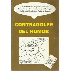 Contragolpe del humor