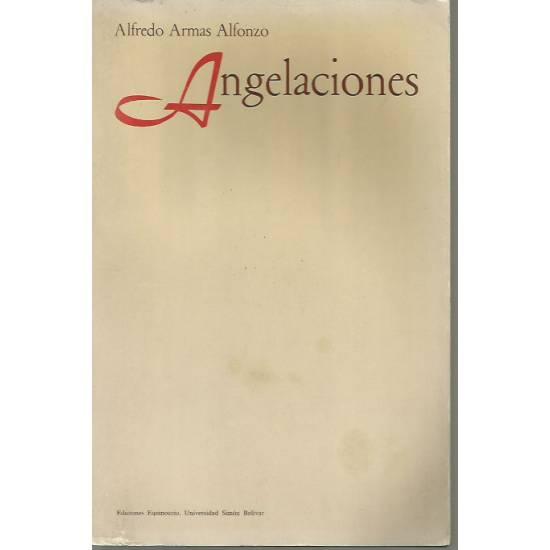 Angelaciones