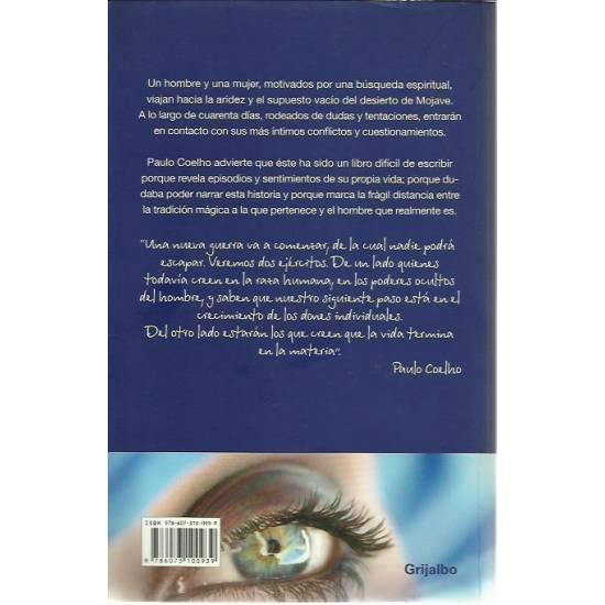 Las Valkirias (novela)