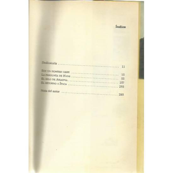 El Zahir(novela)