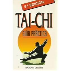 Tai-ChiGuía práctica