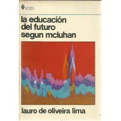 La educación del futuro según McLuhan