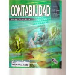 Contabilidad Ediciones COBO