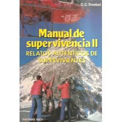 Manual de supervivencia 2