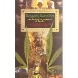 Reggae y Rastafari Dos formas de entender el Caribe
