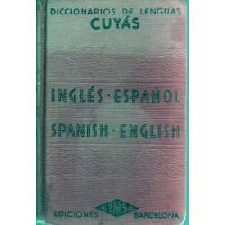 Inglés-Español Spanish-Engllish