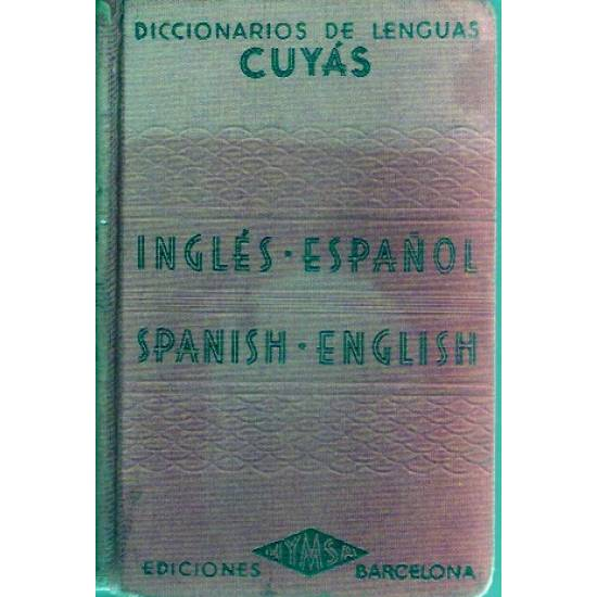 Inglés-Español Spanish-English