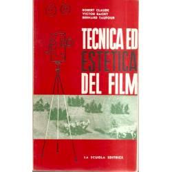 Tecnica ed estetica del film (italiano)
