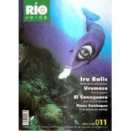 Revista Río Verde n. 011