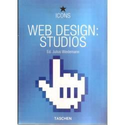 Web design studios