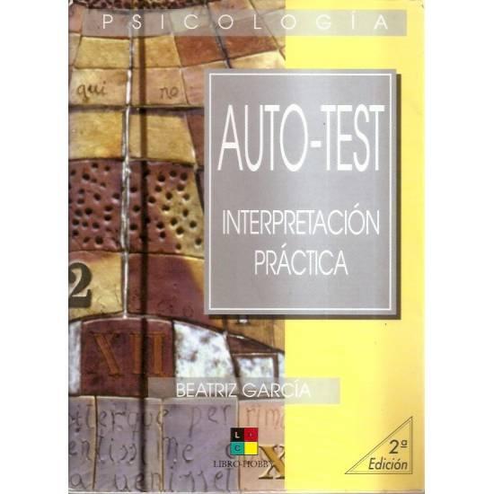 Auto-Test Interpretación práctica