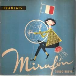 Francais Curso breve