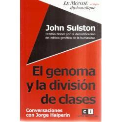 El genoma y la división de clases