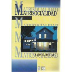 Matrisocialidad