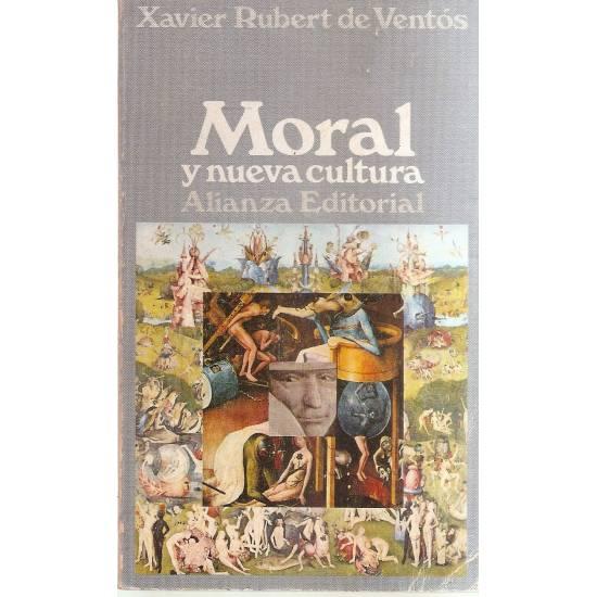 Moral y nueva cultura