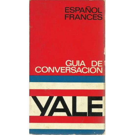 Guia de conversación español-francés