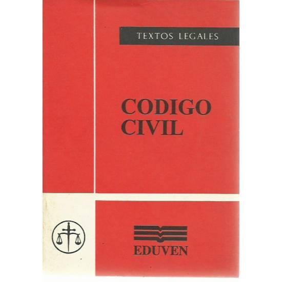 Código Civil de Venezuela