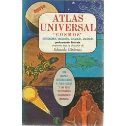Atlas de Universal