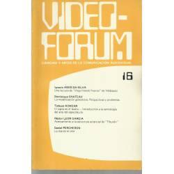 Video-forum 16