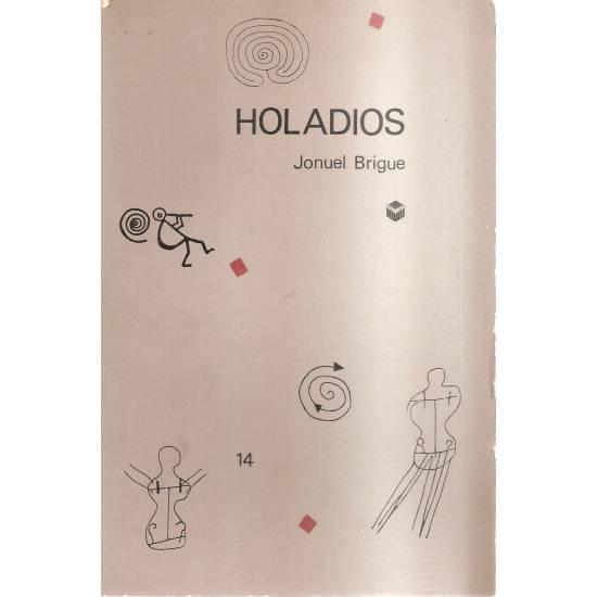 Holadios