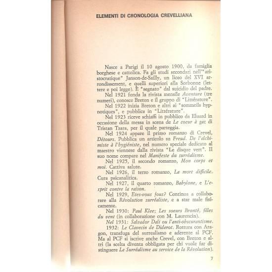 Il clavicembalo di Diderot e altri scritti (en italiano)