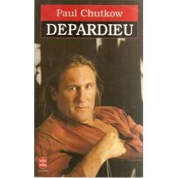 Depardieu (en francés)