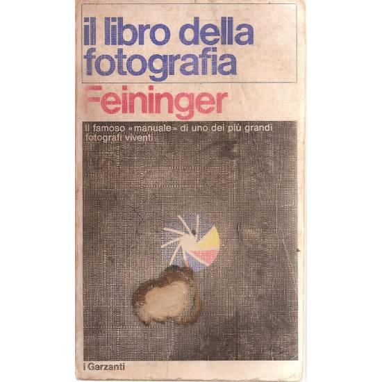 Il libro della fotografia (en italiano)