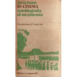 Io-cinema (en italiano)