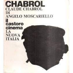 Claude Chabrol (en italiano)