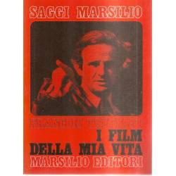 I film della mia vita (en italiano)