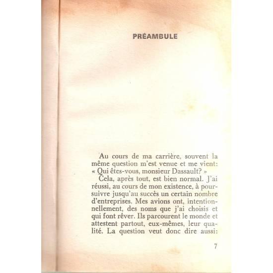 Le talisman (en francés)