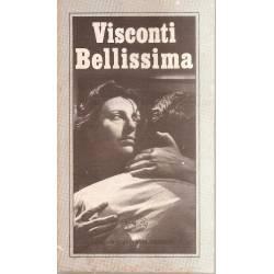 Bellissima (en italiano)
