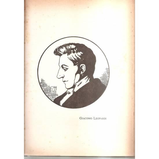 L´erta Azzurra Storia di scrittori e poeti (en italiano)