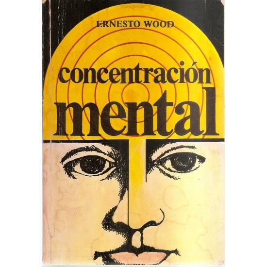 Curso práctico de Concentración mental