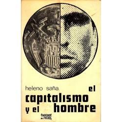El capitalismo y el hombre