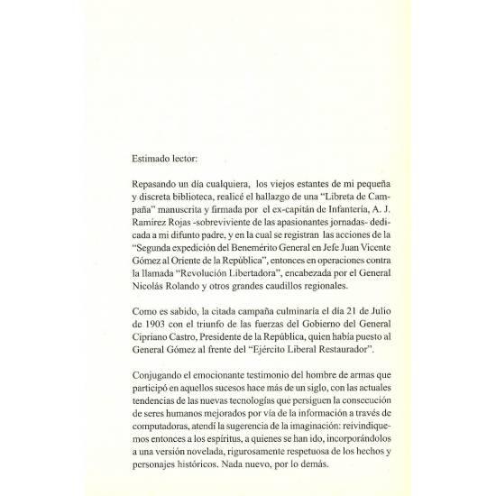 Josefa rediviva (novela)