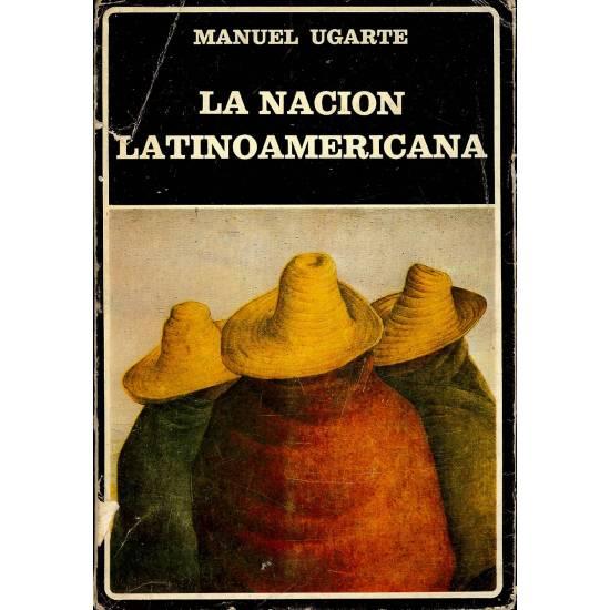 La nacion latinoamericana