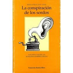 La conspiracion de los sordos