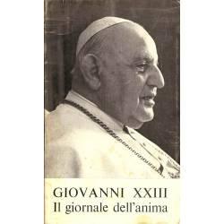Il giornale dell anima. Giovanni XXIII