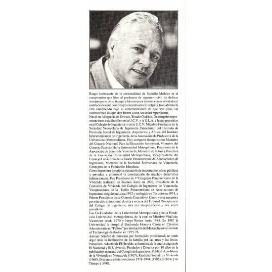 De la dictadura a la democracia Eleazar Lopez Contreras
