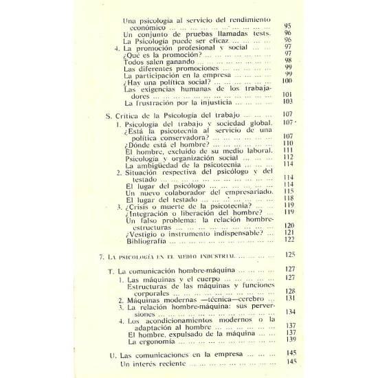 Los dominios de la psicologia. Tomo 2