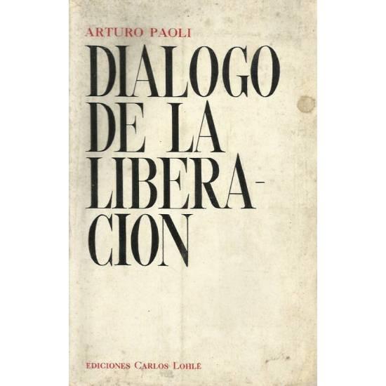 Dialogo de la liberacion