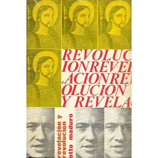 Revelacion y revolucion