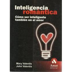 Inteligencia romantica