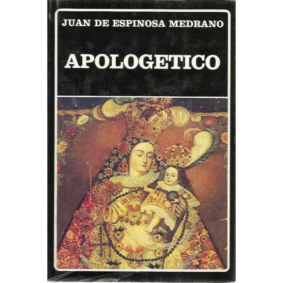 Apologetico