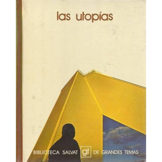 Las utopias