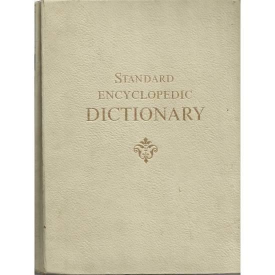 Standard encyclopedic dictionary