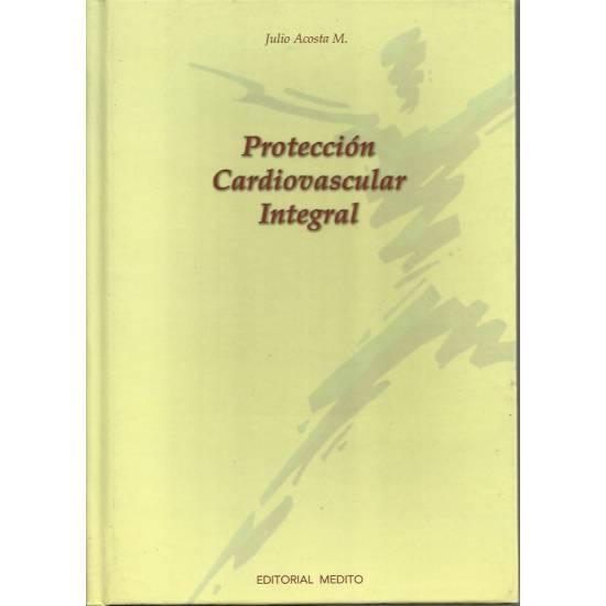 Proteccion cardiovascular integral