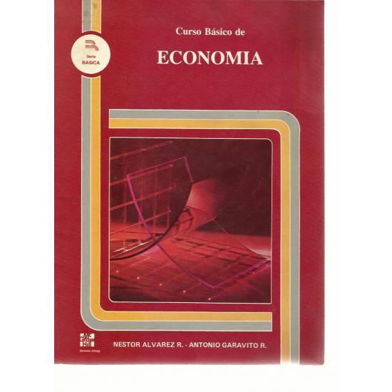 Curso basico de economia